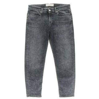 IRO Womens Skinny Jeans Denim Stretch - 29