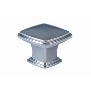 Grey Finish Cabinet Hardware - Shop The Best Deals for Nov 2017 ...