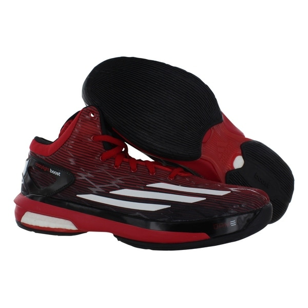reputable site 83a80 f27a5 Adidas As Crazyfight Boost Dame Menx27s Shoes - 12 ...