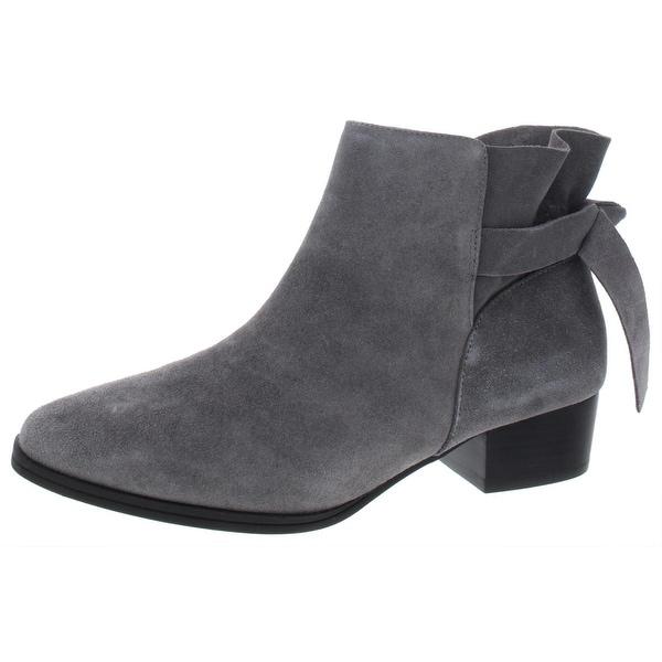 Buy Women's Grey Aerosoles Boots Online