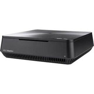 Asus Vm65n-G063z I5-7200U 2.50Ghz 8Gb Ddr4 Sdram 1 Tb Hdd W10 Desktop Computer