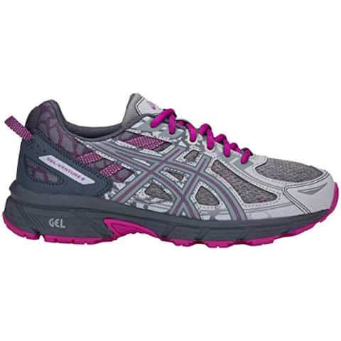 60ce2dcc Buy Asics Women's Athletic Shoes Online at Overstock | Our Best ...
