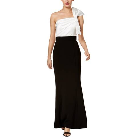2395c693b816 Vince Camuto Dresses | Find Great Women's Clothing Deals Shopping at ...