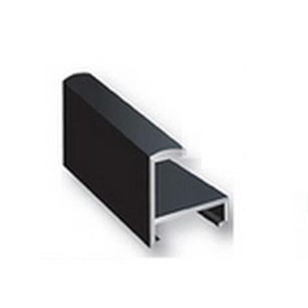 Shop Nielsen Bainbridge F124-03 Gold Aluminum Frame Kits, 24 In ...