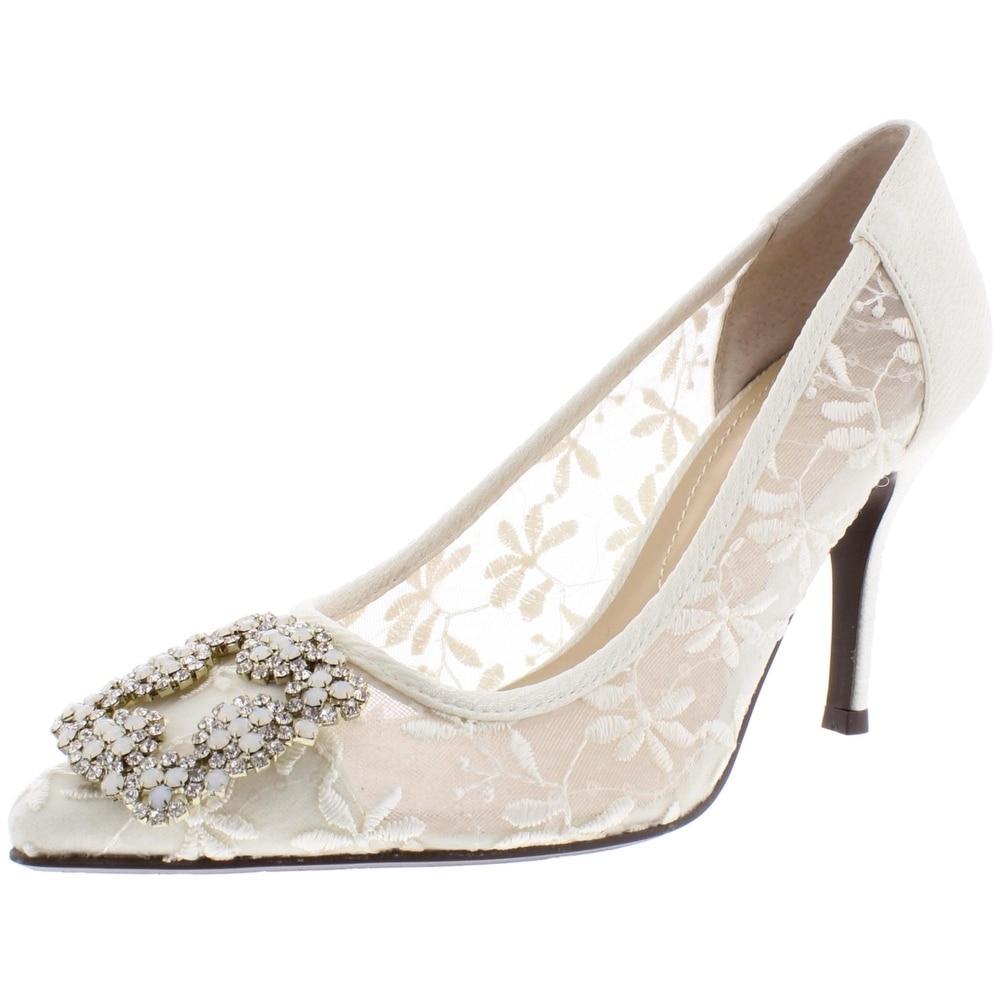 Wide J.Renee Women's Shoes   Find Great
