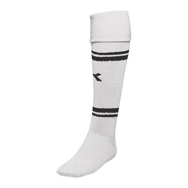 Diadora Treviso Sock White/Black