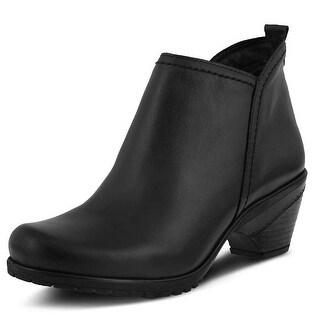Spring Step Women's Eferdi Boot - 8