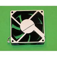 Epson Projector Exhaust Fan:  PBT-GF15-FR
