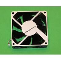 Epson Projector Exhaust Fan:  PowerLite 6100i, PowerLite 6110i