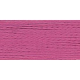 Passion Rose - Rayon Super Strength Thread Solid Colors 1;100Yd