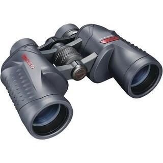 Tasco(r) 200142 offshore(r) 10 x 42mm waterproof porro prism binoculars