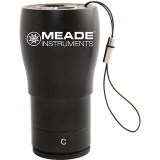 Meade Instruments LPI-GM Camera (Monochrome) Telescope Imager
