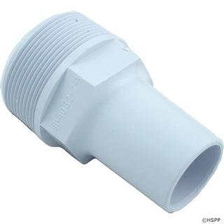 Skimmer Hose Adapter, Hayward SP1082/1083/1084/1085/1086