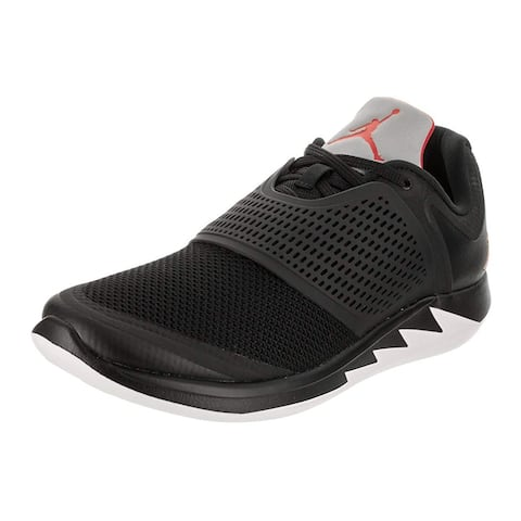 83c49ea1c41 Jordan Shoes | Shop our Best Clothing & Shoes Deals Online at Overstock