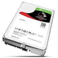 Seagate St8000vn0022 8Tb 6Gb/S Ncq 256Mb Cache 3.5-Inch Internal Hard Drive