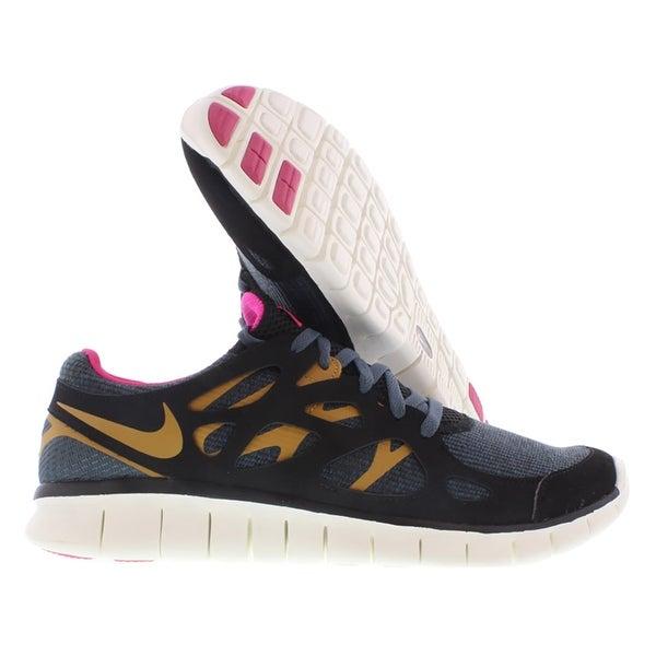 Nike Free Run 2 Ext Women's Shoes Size - 5.5 b(m) us