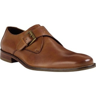 custom fashion really cheap Cole Haan Shoes | Shop our Best Clothing & Shoes Deals ...