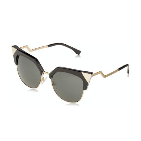 Fendi 0149/S Women Sunglasses