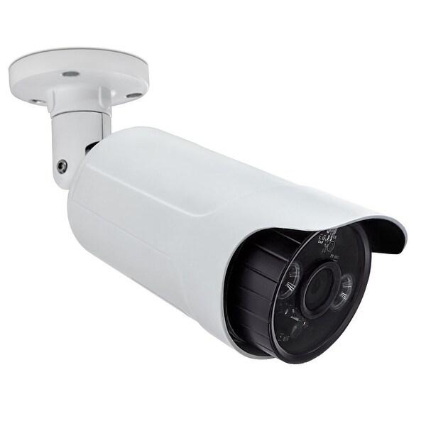 Turcom Home Outdoor Security Camera System