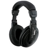 Naxa Professional Stereo Headphones