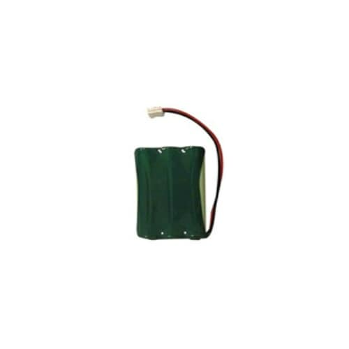 New Replacement Battery For AT&T 27910 Cordless Phone