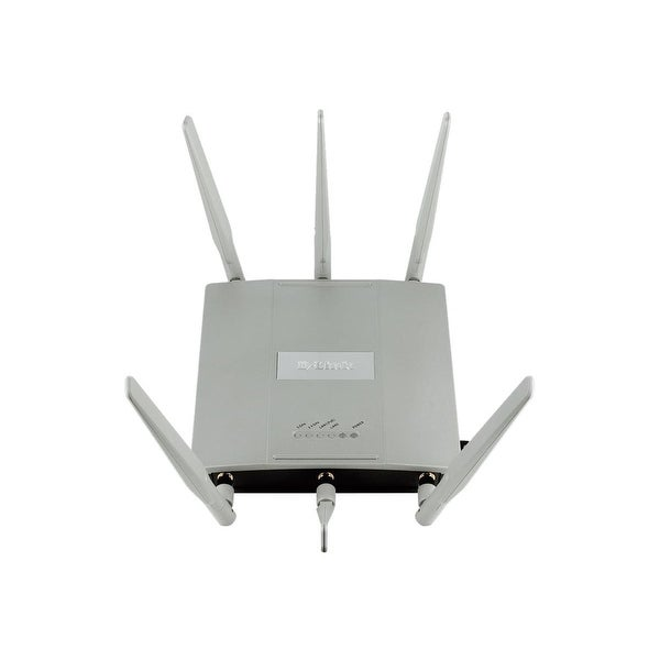 D-Link Business Products Solutions - Dap-2695