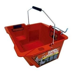 Handy 4500-CTC Ladder Paint Pail, 1 Gallon