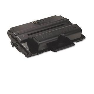 Samsung Toner Cartridge - Black Toner Cartridge