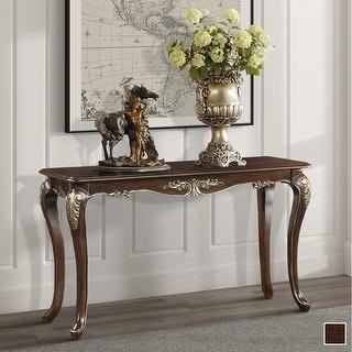 Link to Irina Sofa Table Similar Items in Living Room Furniture
