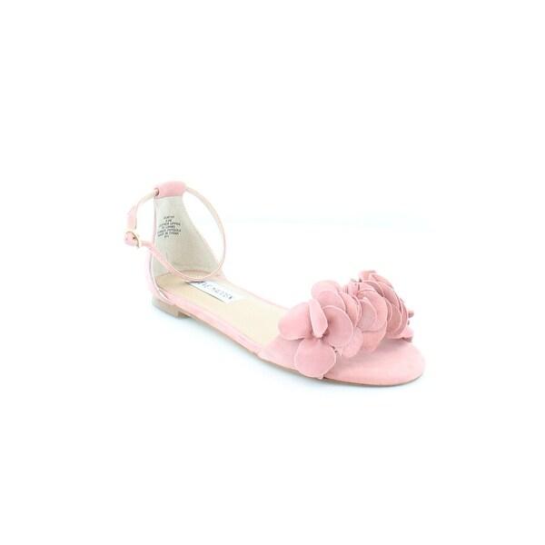 Steve Madden Dorothy Women's Sandals Pink