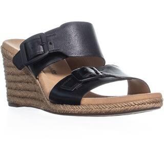 c7953bcb1d5 Buy Clarks Women s Sandals Online at Overstock.com