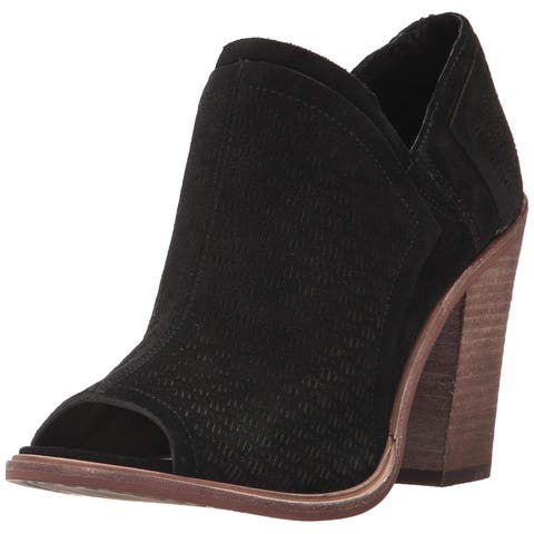 4ed42c7ca2c03 Buy Size 9.5 Vince Camuto Women's Boots Online at Overstock | Our ...