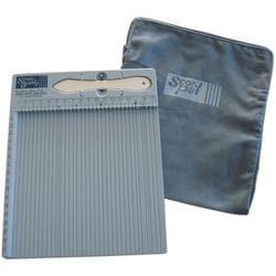 Metric - Scor-Buddy Mini Scoring Board 24cmX19cm