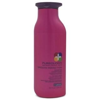 Pureology Smooth Perfection Shampoo 8.5 fl Oz