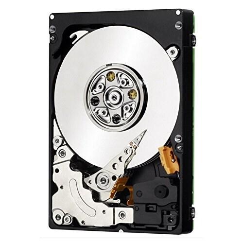 Lenovo 00FN228 6 TB HDD