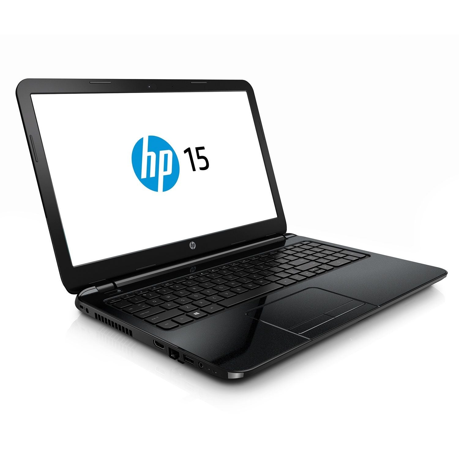 Shop Manufacturer Refurbished Hp 15 G023cl 15 6 Laptop Amd A8 6410 2ghz 4gb 500gb Amd Radeon R5 Win 10 Overstock 13478615