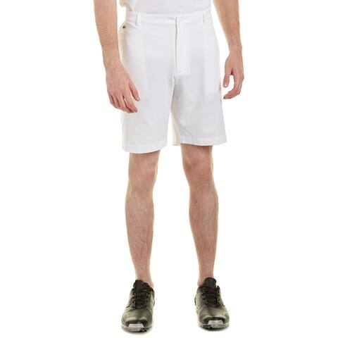 Lacoste Sport Golf Stretch Bermuda Short