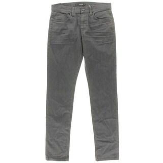 Joe's Jeans Mens Slim Fit Denim Jeans - 31