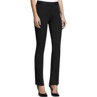 NYDJ Womens Dress Pants Slimming Bootcut