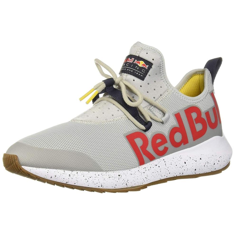 Red Bull Racing Evo Cat Sneaker