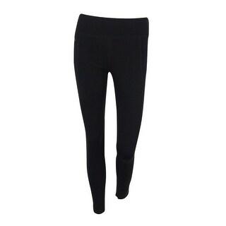 Sanctuary Women's Zip Cuff Leggings