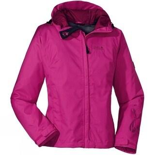 Jack Wolfskin Women's Mapiya Jacket