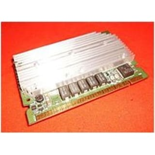 IBM 74P4485 Microprocessor Voltage Regulatory Module for eServer (Refurbished)