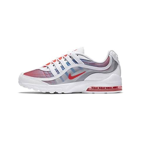Nike Air Max Vg-r Trainers Women White -Low Top Trainers Shoes