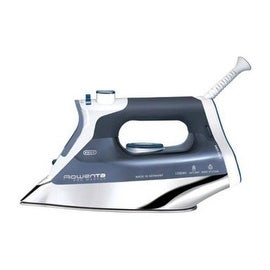Rowenta DW8080003 Master Professional Iron, 1700 Watts