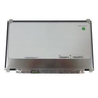 "New Asus Transformer Book Flip TP300LA TP300LD Laptop Led Lcd Screen 13.3"" FHD"