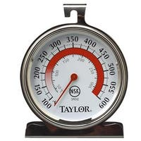 Taylor Precision Classic Oven Thermometer 5932 Unit: EACH