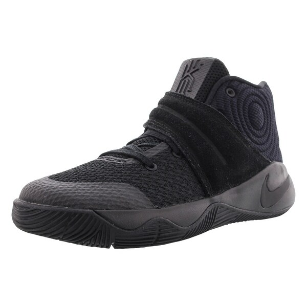 super popular f7c5a cde5e Nike Kyrie 2 Basketball Preschool Boy's Shoes Size - 11 M