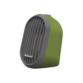 Honeywell Green Ceramic Heat Bud