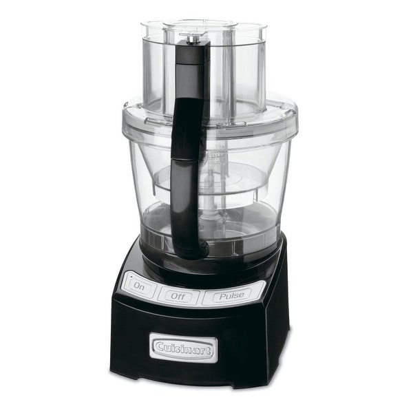 Pick your PART for Elite CUISINART Model FP-12N 12-CUP Food Processor